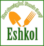 eshkolagrosolutions